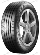 Continental 185/60 R14 82H EcoContact 6