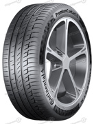 Continental 235/55 R18 100V PremiumContact 6 FR