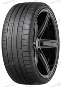 Continental 255/40 ZR21 102Y SportContact 6 XL FR *