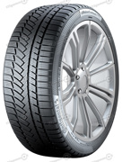 Continental 235/45 R17 97H WinterContact TS 850 P XL FR M+S