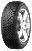 Continental 205/55 R16 91H WinterContact TS 860 FR