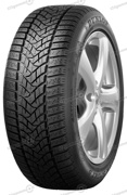 Dunlop 245/45 R17 99V Winter Sport 5 XL MFS