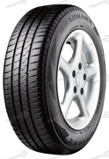 Firestone 265/35 R18 97Y Roadhawk XL FSL