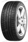 General 255/40 R19 100Y Altimax Sport XL FR