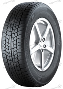 Gislaved 205/55 R16 91H Euro*Frost 6
