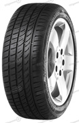 Gislaved 205/55 R16 94V Ultra*Speed XL