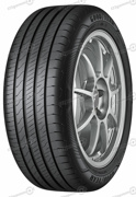 Goodyear 205/55 R16 91V EfficientGrip Performance 2