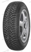 Goodyear 205/55 R16 91H Ultra Grip 9+ MS