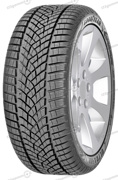 Goodyear 235/65 R17 108H Ultra Grip Performance SUV G1 XL