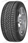 Goodyear 235/50 R18 101V UltraGrip Performance + XL FP M+S
