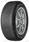 Goodyear 215/45 R17 91W Vector 4Seasons GEN-3 XL FP M+S