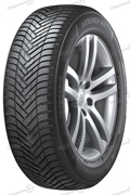 Hankook 205/45 R17 88V KInERGy 4S 2 H750 XL FR
