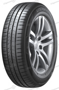Hankook 165/70 R14 81T Kinergy Eco 2 K435 (CN)