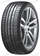 Laufenn 205/55 R16 91V S FIT EQ LK01