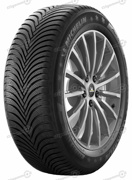 MICHELIN 195/60 R16 89T Alpin 5