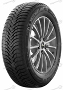 MICHELIN 185/60 R15 88H Alpin A4 XL AO