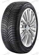 MICHELIN 165/70 R14 85T Cross Climate EL