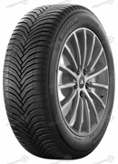 MICHELIN 245/45 R18 100Y Cross Climate+ XL