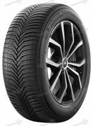 MICHELIN 235/50 R18 101V Cross Climate SUV XL FSL