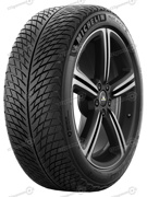 MICHELIN 245/40 R19 98V Pilot Alpin 5 MO XL FSL