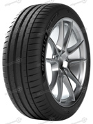 MICHELIN 215/45 ZR17 (91Y) Pilot Sport 4 XL FSL