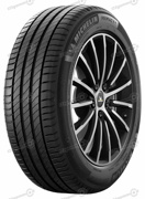 MICHELIN 215/45 R17 91V Primacy 4 XL S1 FSL