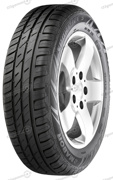 Mabor 205/55 R16 91Y Sport Jet 3
