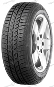 Mabor 205/55 R16 91H Winter-Jet 3