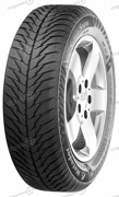 Matador 155/70R13 75T MP54 Sibir Snow