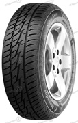 Matador 185/60 R15 84T MP92 Sibir Snow