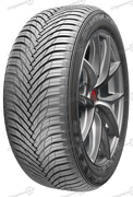 Maxxis 205/55 R16 94V AP3 Premitra All Season XL