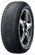 Nexen 185/60 R14 82T Winguard Snow'G 3 M+S