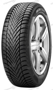 Pirelli 185/60 R15 88T Cinturato Winter XL K1