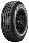 Pirelli 315/35 R20 110V Scorpion Ice & Snow r-f XL RB * Seal Inside