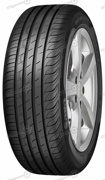 Sava 195/65 R15 91V Intensa HP 2