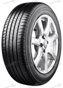 Seiberling 205/55 R16 91W Seiberling Touring 2