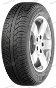 Semperit 165/65 R15 81T Master-Grip 2