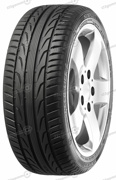 Semperit 205/55 R16 94V Speed-Life 2 XL
