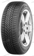 Semperit 205/55 R16 91H Speed-Grip 3 M+S