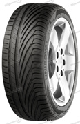 Uniroyal 305/30 R19 102Y RainSport 3 XL FR