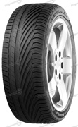 Uniroyal 275/40 R20 106Y RainSport 3 SUV XL FR