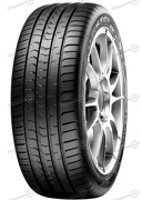 Vredestein 225/50 R17 98V Ultrac Satin XL