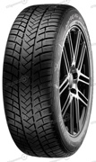 Vredestein 225/55 R17 97H Wintrac Pro 3PMSF