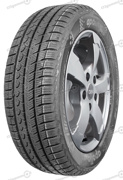 Apollo 215/45 R17 91V Alnac 4G All Season XL FSL