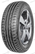 Barum 195/60 R15 88H Bravuris 2 BSW