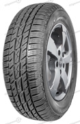 Barum 255/65 R16 109H Bravuris 4x4
