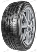 Bridgestone 215/40 R17 87V Potenza RE 050 A XL Demontage