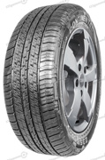 Continental 205/70 R15 96T 4x4 Contact
