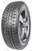 Continental 235/55 R17 99H 4x4 WinterContact * BSW FR
