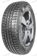 Continental 215/60 R16 95V Contact TS 815 ContiSeal